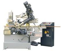 Mechanical Compo Machine